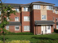 1 bed Flat in Grasgarth Close, Acton...