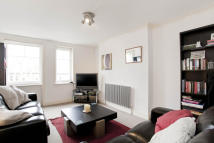 2 bedroom Flat to rent in Palace Road, Tulse Hill...