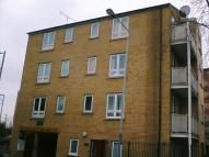 1 bedroom Flat in Randolph Street...