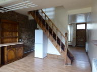 2 bedroom Terraced home in York Street, Glossop...