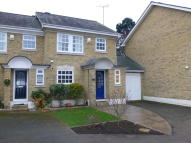 semi detached home to rent in Lammas Close...