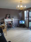 3 bedroom Flat to rent in St. John's Estate...