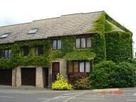 St. Matthews Street Terraced house to rent