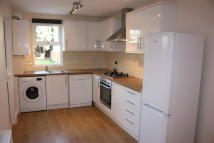 4 bedroom Terraced house to rent in Buckingham Road, Ilford...