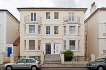 1 bed Flat to rent in Hova Villas, Hove...