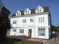 Flat to rent in Maidstone Road, Hadlow...