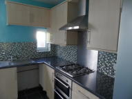 3 bedroom Terraced property to rent in Third Avenue, Manor Park...