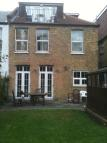 House Share in Bellingham Road, Catford...