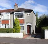 2 bedroom Terraced house in Stamperland Drive...