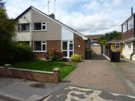 semi detached home to rent in Thorington Road...