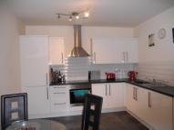 2 bed Apartment to rent in Commercial Street...