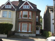 semi detached house to rent in Stretton Road, Croydon...