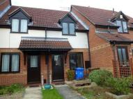 1 bedroom home to rent in Seagrave Close, Oakwood...