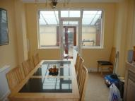 3 bedroom Terraced property to rent in Fawn Road, Plaistow...