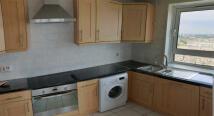 Apartment in Welshpool Street...