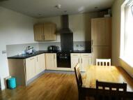 Apartment to rent in Free School Lane...