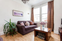Lynn Road Flat to rent