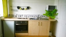 Apartment in Hough, Northowram...