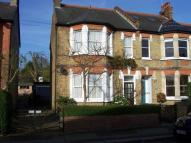 House Share in Hadley Road, Barnet...