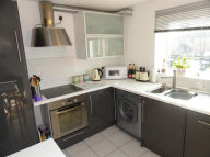 2 bed Apartment to rent in Beeleigh Link...