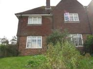 3 bed semi detached house to rent in Glynde, Beddingham...
