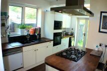 3 bedroom semi detached home to rent in Templar Road, Oxford...