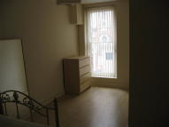 1 bedroom Flat to rent in Charles Street, Newport...