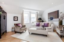2 bed Apartment to rent in Wendle Square, Battersea...
