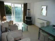 Bedfont Lane Apartment to rent