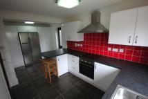 Detached property in Mill Road, Strood...