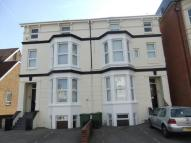 2 bed Flat to rent in Granada Road, Southsea...