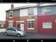 2 bed Terraced house in Alexandra Street...