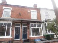 Terraced property to rent in Beakes Road, Bearwood...