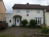 semi detached home to rent in The Vista, Dudley...