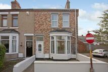 2 bedroom Terraced house to rent in Grange Road, Norton...