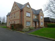 Apartment in Beech Trees Road...