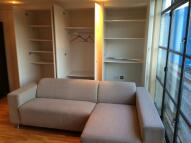 Apartment in Point Wharf Lane...
