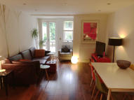 Ground Flat to rent in Carleton Road...