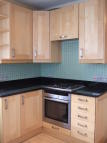 2 bedroom Maisonette in Old South Lambeth Road...