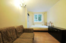 4 bed Apartment in Osnaburgh Street...