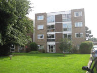 1 bed Apartment to rent in Copers Cope Road...