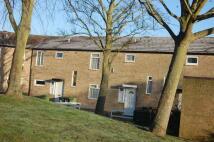 3 bedroom Terraced home in Minerva Way...