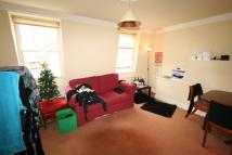2 bed Flat to rent in Churton Street, Pimlico...
