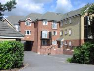 Midanbury Lane Flat to rent
