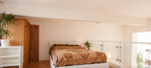 Apartment to rent in Old Kent Road...