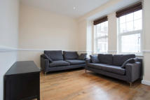 Terraced property to rent in Crabtree Lane, London...