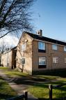 2 bedroom Flat in Bond Avenue, West Moors...