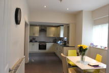 4 bed Detached home to rent in Broomhill Walk...