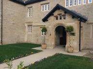 2 bed Apartment to rent in Burnley Road, Cliviger...