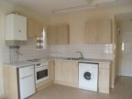 Studio flat to rent in Lansdown Place, Lansdown...